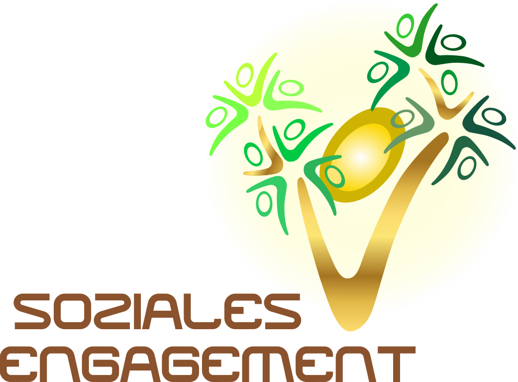 Victoreanum: Soziales Engagement