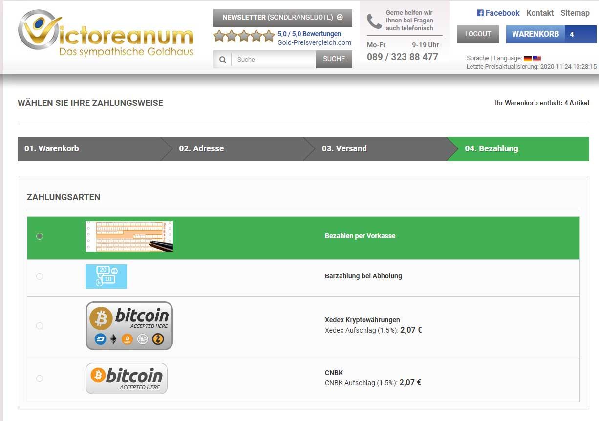 Bitcoin für spaß und gewinn münze altcoin