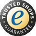 Trusted Shops Zertifikat und Bewertungen für victoreanum.com