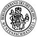 Mitglied im Berufsverband des Deutschen Münzfachhandels e.V.